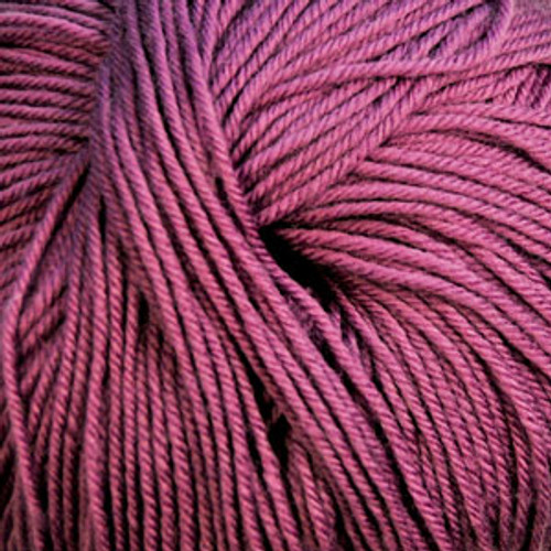Cascade 220 Superwash Wool Yarn - 881 Then There's Mauve