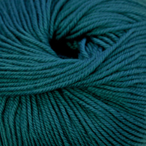 Cascade 220 Superwash Wool Yarn - 890 Emerald City