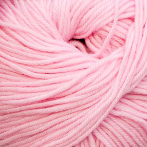 Cascade 220 Superwash Wool Yarn - 894 Strawberry Cream