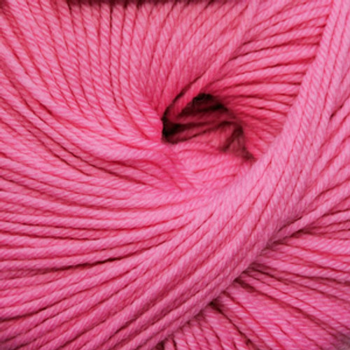 Cascade 220 Superwash Wool Yarn - 901 Cotton Candy