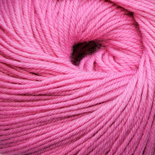 Cascade 220 Superwash Wool Yarn - 914a Tahitian Rose
