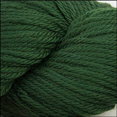Cascade 220 Superwash Aran - Army Green 801