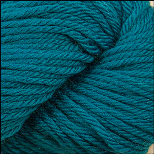 Cascade 220 Superwash Aran - Como Blue 811