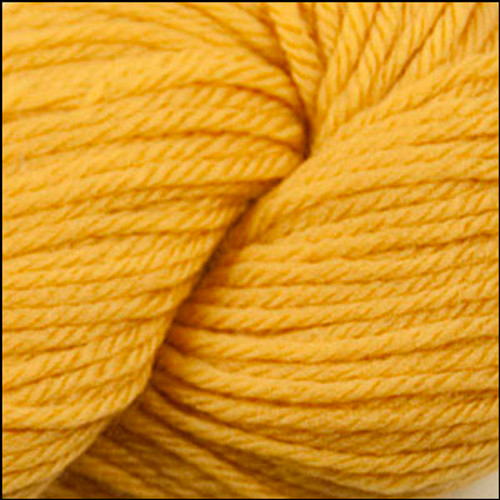 Cascade 220 Superwash Aran - Daffodil 821