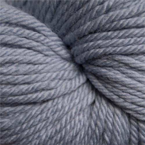 Cascade 220 Superwash Aran - Dusty Blue 243