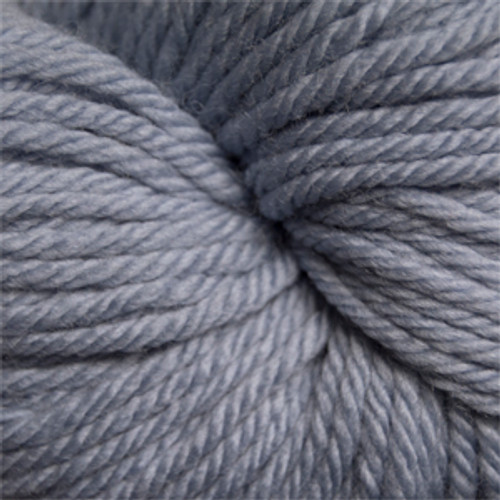 Cascade 220 Superwash Aran - Dusty Blue 243
