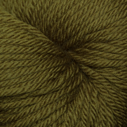 Cascade 220 Superwash Aran - Fir Green 202