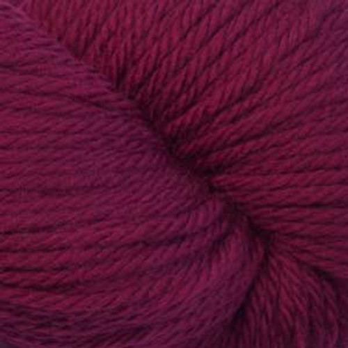 Cascade 220 Superwash Aran - Red Plum 1988