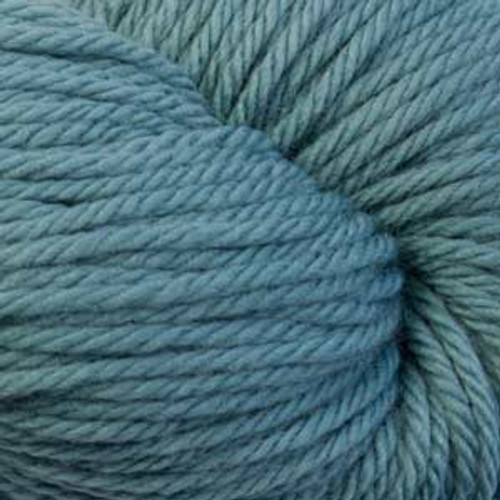 Cascade 220 Superwash Aran - Smoke Blue 1993