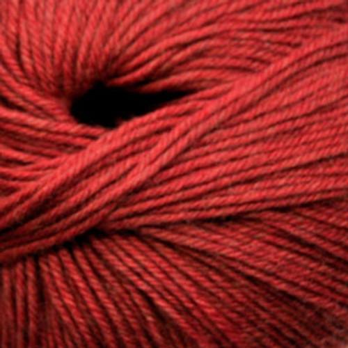Cascade 220 Superwash Wool Yarn - 1975 Provence