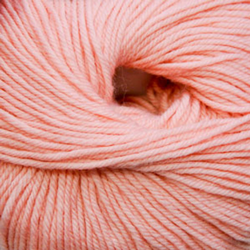 Cascade 220 Superwash Wool Yarn - 1941 Salmon