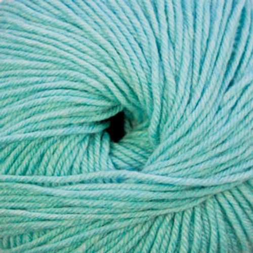 Cascade 220 Superwash Wool Yarn - 1973 Seafoam Heather