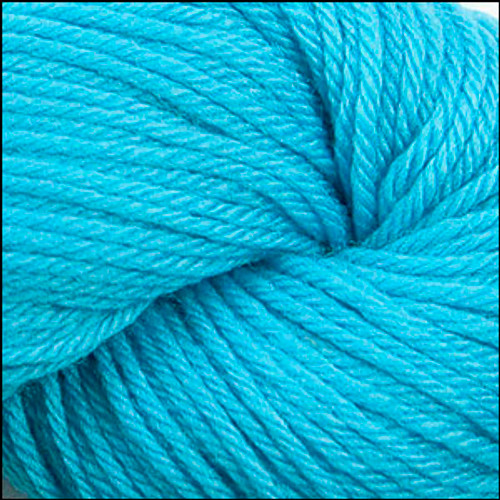 Cascade 220 SuperWash Sport Wool Yarn - 849 Aqua