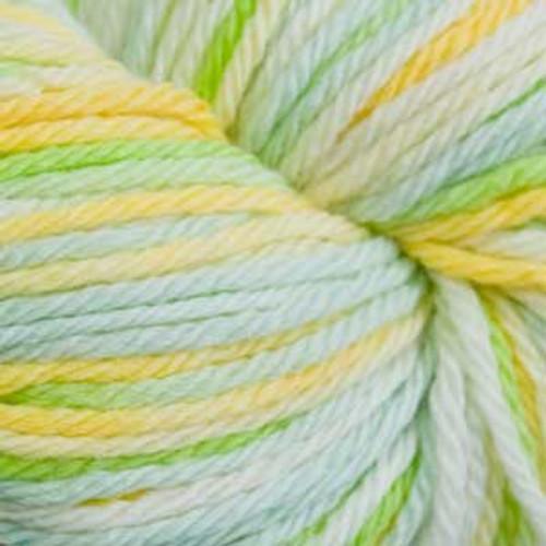 Cascade 220 SuperWash Sport Wool Yarn - 103 Baby Multi