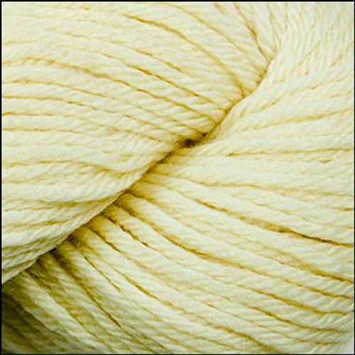 Cascade 220 SuperWash Sport Wool Yarn - 1915 Banana Cream