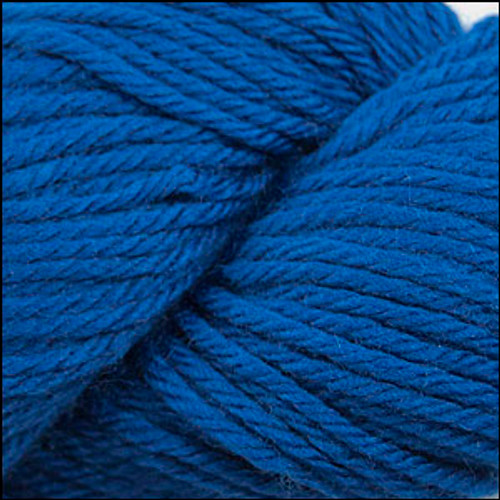 Cascade 220 SuperWash Sport Wool Yarn - 813 Blue Velvet