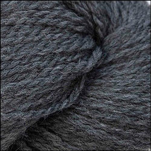 Cascade 220 SuperWash Sport Wool Yarn - 900 Charcoal