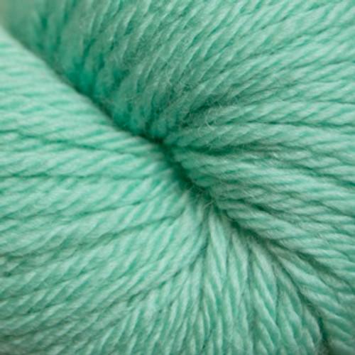 Cascade 220 SuperWash Sport Wool Yarn - 256 Cockatoo