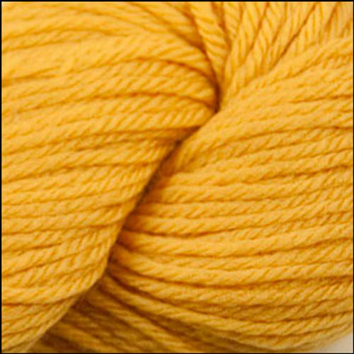 Cascade 220 SuperWash Sport Wool Yarn - 821 Daffodil