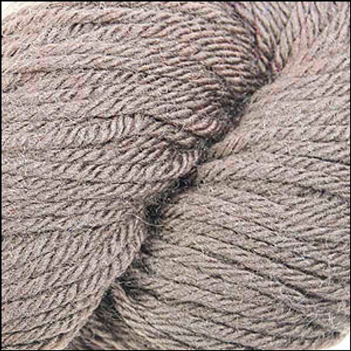Cascade 220 SuperWash Sport Wool Yarn - 873 Extra Creme Cafe