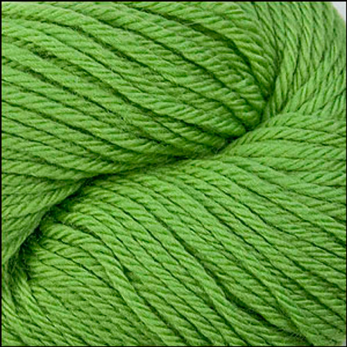 Cascade 220 SuperWash Sport Wool Yarn - 802 Green Apple