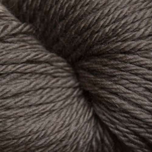Cascade 220 SuperWash Sport Wool Yarn - 255 Iron