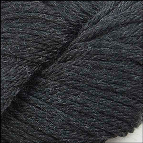Cascade 220 SuperWash Sport Wool Yarn - 1913 Jet