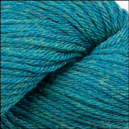 Cascade 220 SuperWash Sport Wool Yarn - 859 lake Chelan Heather