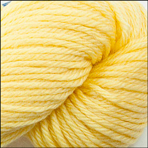 Cascade 220 SuperWash Sport Wool Yarn - 820 Lemon