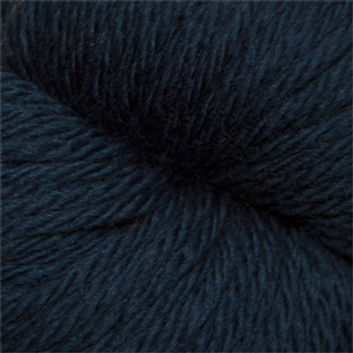 Cascade 220 SuperWash Sport Wool Yarn - 239 Majolica Blue