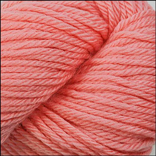 Cascade 220 SuperWash Sport Wool Yarn - 1940 Peach