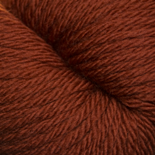 Cascade 220 SuperWash Sport Wool Yarn - 236 Picante