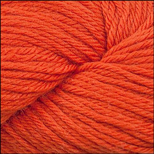 Cascade 220 SuperWash Sport Wool Yarn - 822 Pumpkin
