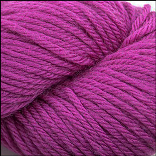 Cascade 220 SuperWash Sport Wool Yarn - 807 Raspberry