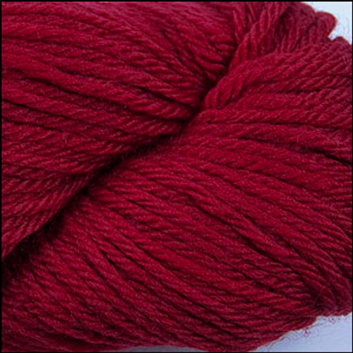 Cascade 220 SuperWash Sport Wool Yarn - 893 Ruby