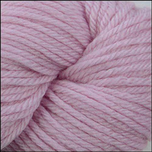 Cascade 220 SuperWash Sport Wool Yarn - 894 Strawberry Cream