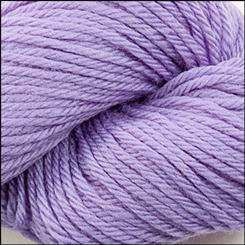 Cascade 220 SuperWash Sport Wool Yarn -1967 Wisteria