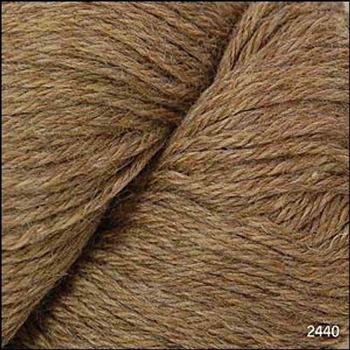 Cascade 220 Yarn - 100% Peruvian Wool - 2440 Vinci