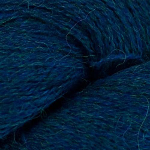 Cascade Alpaca Lace - Aporto 1418