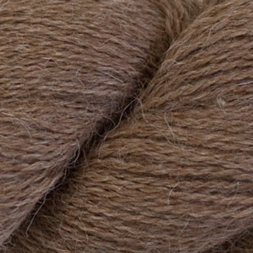 Cascade Alpaca Lace - Camel 1402s