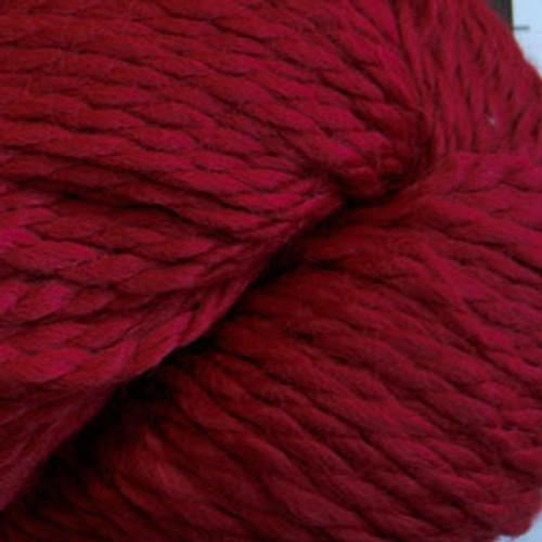 Cascade Baby Alpaca Chunky - Ruby 572