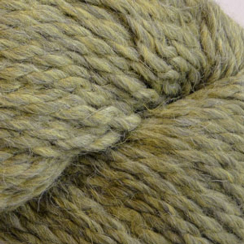 Cascade Baby Alpaca Chunky - Turtle 581