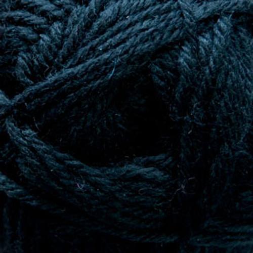 Cascade Cherub Aran Yarn - 40 Black
