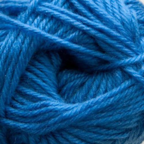 Cascade Cherub Aran Yarn - 34 Classic Blue