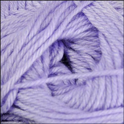 Cascade Cherub Aran Yarn - 16 Lavender