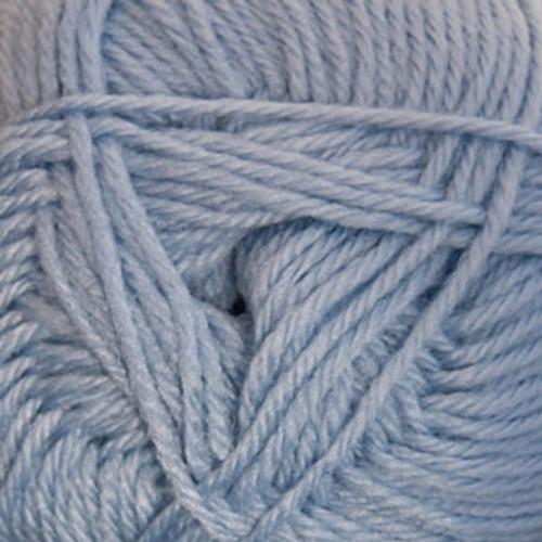 Cascade Yarns Cherub Baby - Blue 08