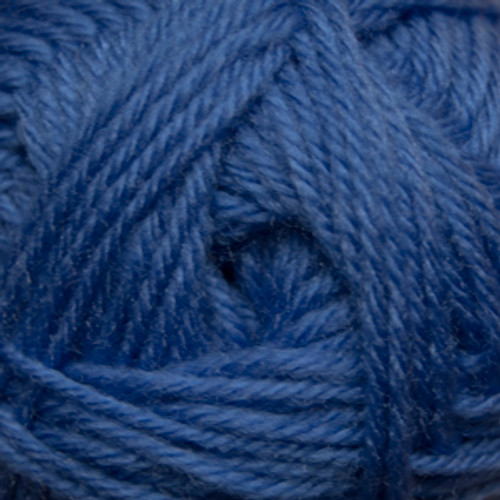 Cascade Cherub Baby - Classic Blue 34