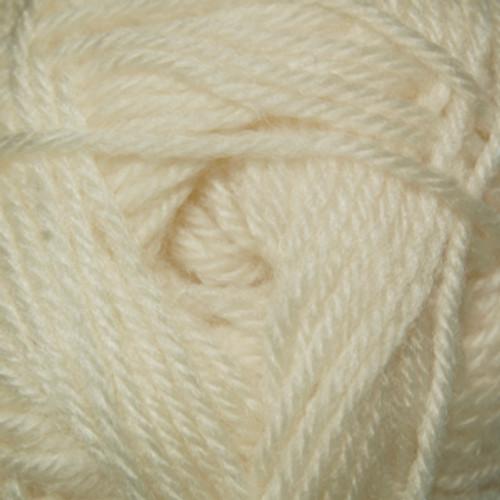 Cascade Yarns Cherub Baby - Ecru 09