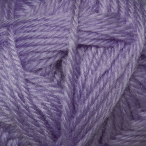 Cascade Yarns Cherub Baby - Lavender 16