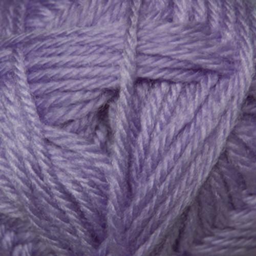 Cascade Cherub Baby - Lavender 16